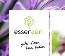 web / essen-zen