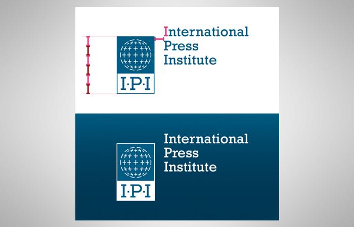 IPI / Corporate Identity