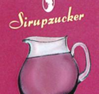 Sirupzucker / DMB