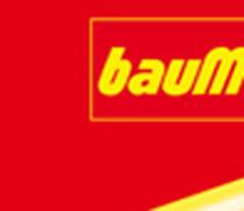 baumax // PKP BBDO