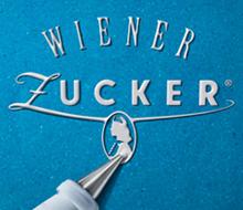 Wiener Zucker // DMB