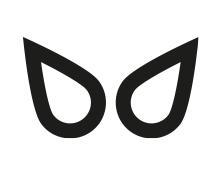KlimaheldInnen // Logo & Sendungsverpackung